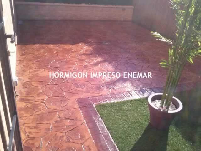 Hormigon-impreso-Fuenlabrada-Madrid