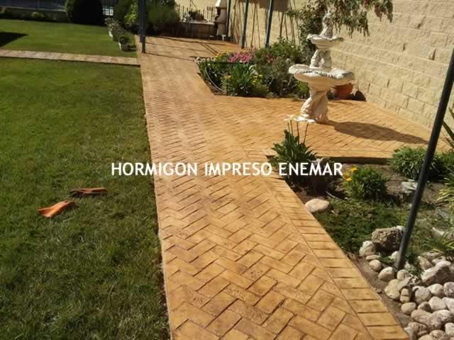 Hormigon-impreso-Olias-del-Rey-Toledo