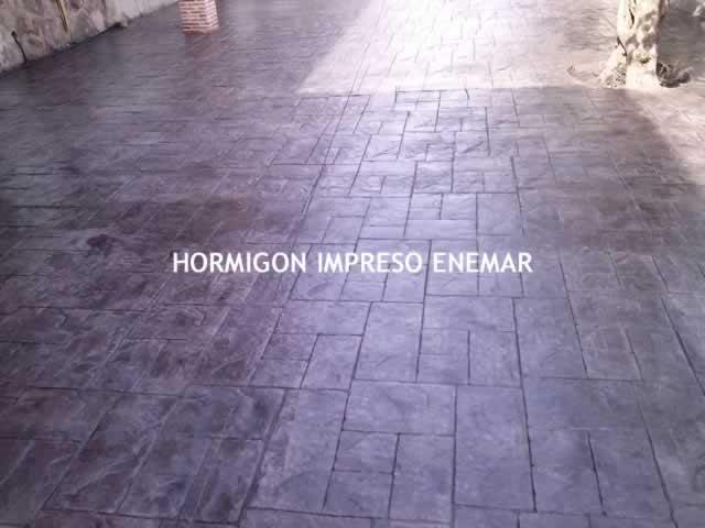 Hormigon-impreso-Talavera-de-la-Reina-Toledo