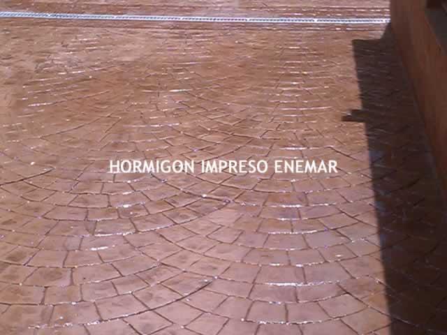Hormigon-impreso-en-Ciempozuelos-Madrid