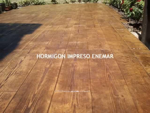 Hormigon-impreso-torrejon-de-la-calzada