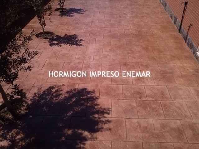 hormigon-impreso-carranque-toledo