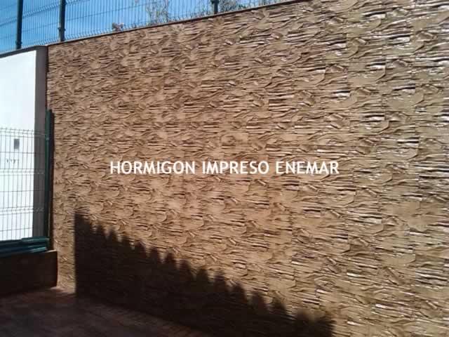 hormigon-impreso-vertical-olias-del-rey