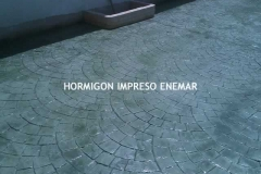 Hormigon-impreso-Cuenca-verde