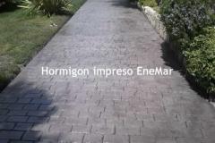 Hormigon-impreso-Madrid