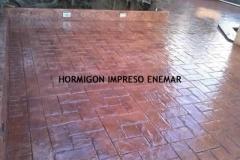 Hormigon-impreso-Valdemoro-Madrid