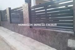 Hormigon-impreso-Vertical-Cuenca
