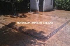 Hormigon-impreso-en-Las-Rozas-de-Madrid