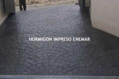 hormigon-impreso-Colmenar-de-Oreja-Madrid