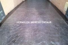 hormigon-impreso-pinto-2